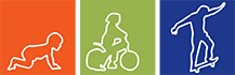 Logo: Praxis für Kinder- und Jugendmedizin